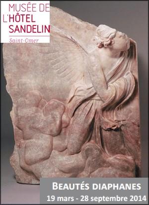 musée sandelin saint omer