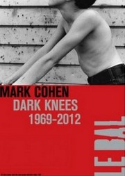 Le Bal - Exposition Mark Cohen, Dark Kness