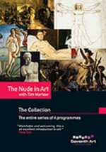 Grabsky, Phil - The Nude In Art