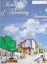 History of Advertising (1930-1940)