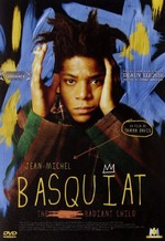 Davis, Tamra - Jean-Michel Basquiat: The Radiant Child