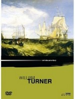 Turner et the Tate