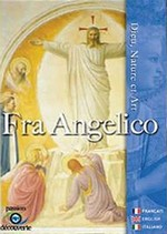 Fra Angelico : Dieu, nature et art