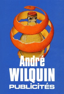 André Wilquin