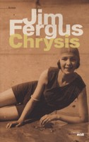 Fergus, Jim - Chrysis, Portrait de l'Amour