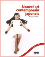 Nouvel art contemporain japonais