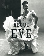 All about Eve - The photography of Eve Arnold