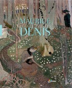 Exposition Maurice Denis, l'eternel printemps