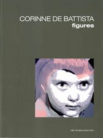 Corinne De Battista - Figures
