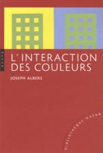 L'interaction des couleurs
